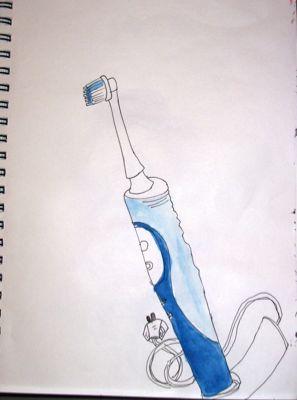 My_toothbrush