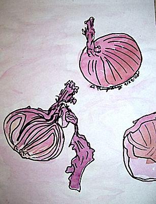 Onions_929