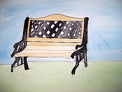 Park_bench_1003